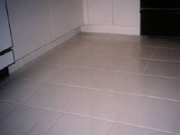 Tulsa Grout Cleaners / Tulsa Grout Cleaner