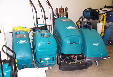 Tulsa Commercial Carpet Cleaners / Tulsa Commercial Carpet Cleaner